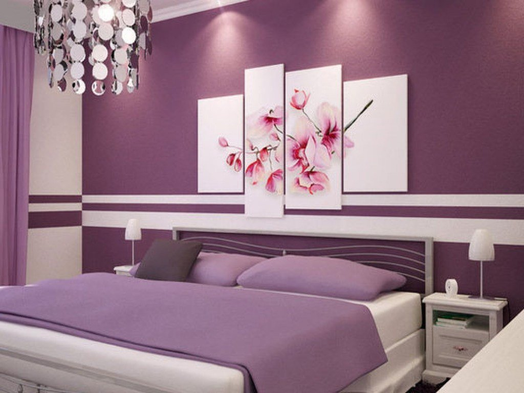 Best Decorating Large Wall Space Disney Princess Bedroom With Pictures