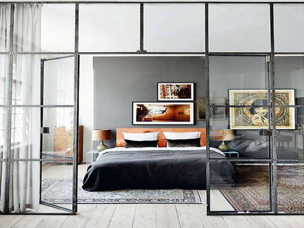 Best Bedroom Carpets Glass Bedroom Interior Window Wall With Pictures