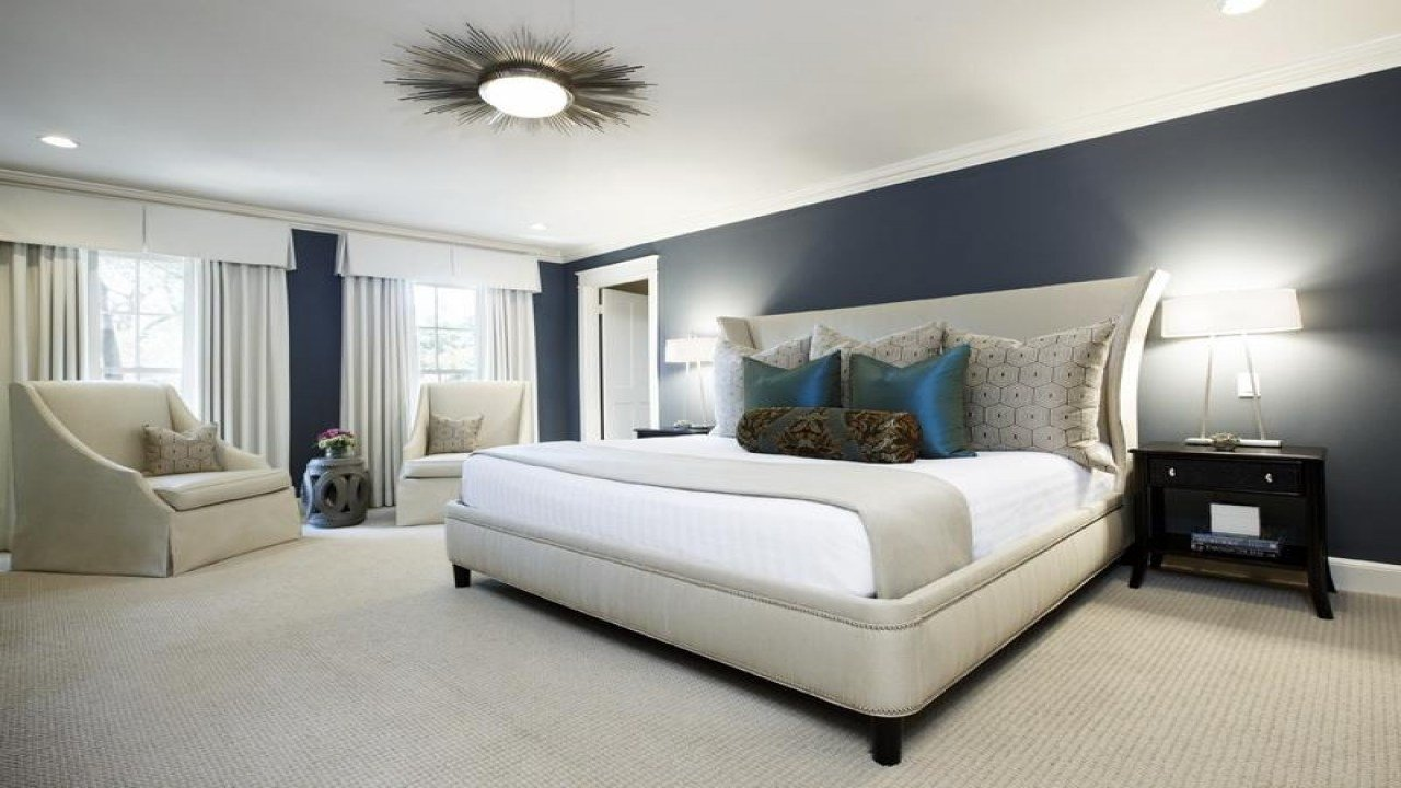 Best Good Bedroom Colors Good Bedroom Paint Colors Behr Paint With Pictures