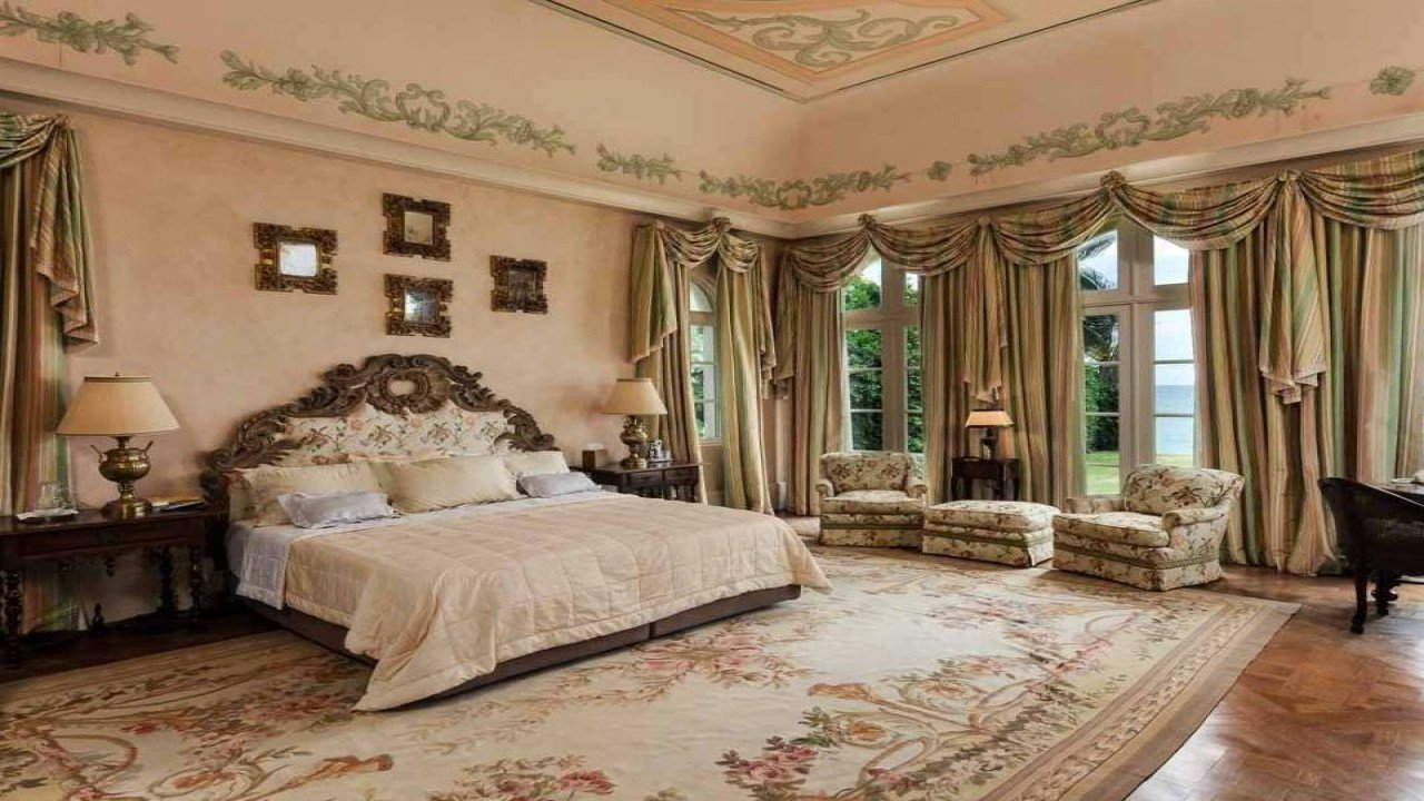 Best Huge Master Bedrooms Mansion Bathrooms Mansion Master With Pictures