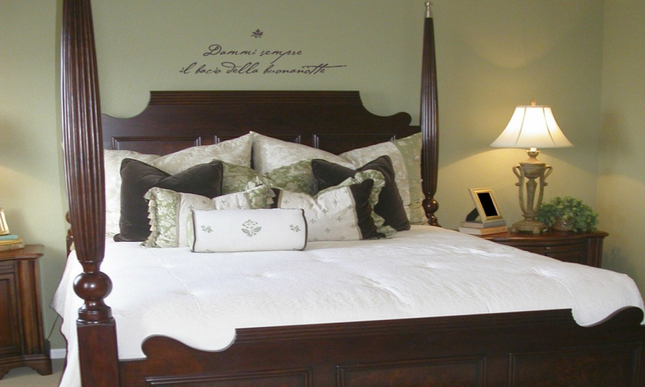 Best Romantic Decor Bedroom Decorating Ideas On A Budget With Pictures