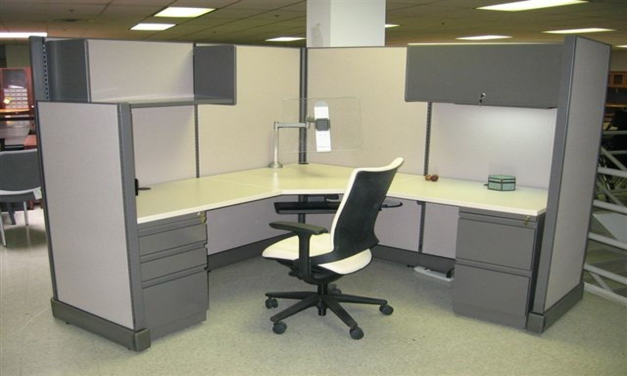 Best Contemporary Bedroom Furniture Designs Cubicles Office With Pictures