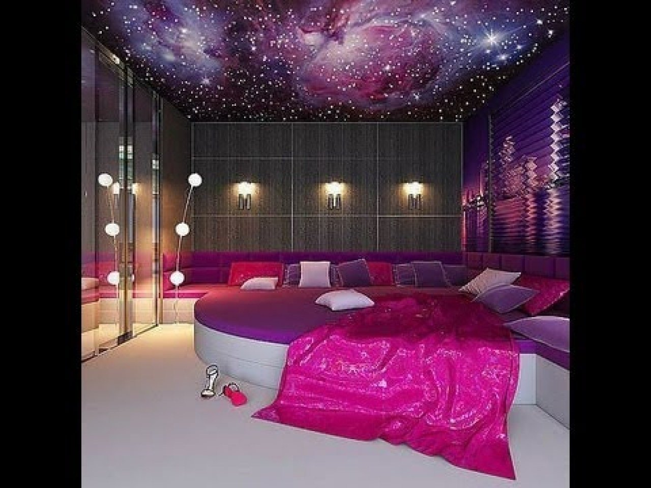 Best Dream Room For Girls Big Dream Bedrooms For Teenage Girls With Pictures