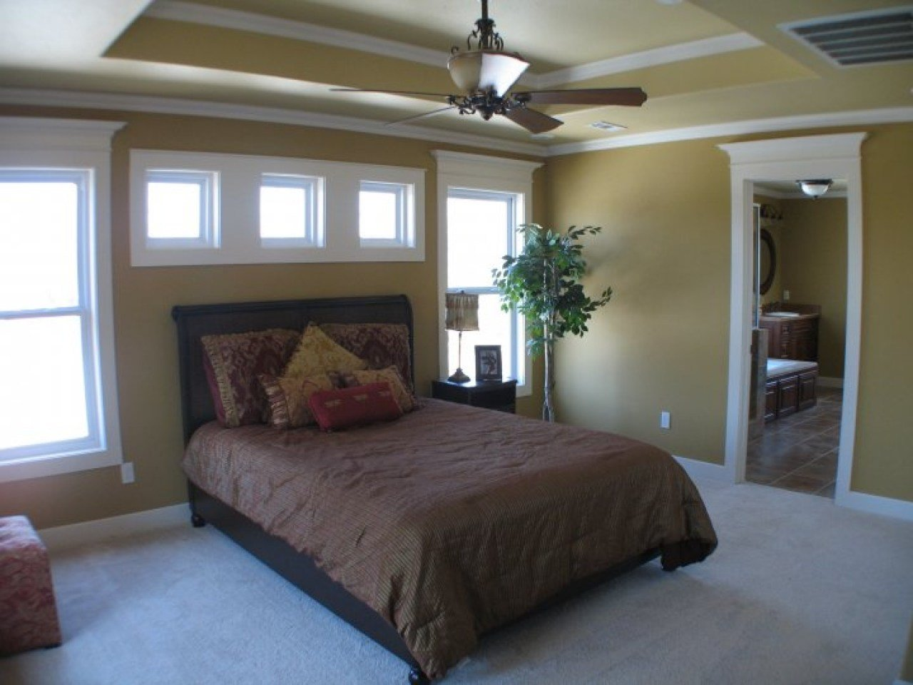 Best Master Suite Layout Ideas Garage Converted To Master Suite Garage Into Master Bedroom Bedroom With Pictures