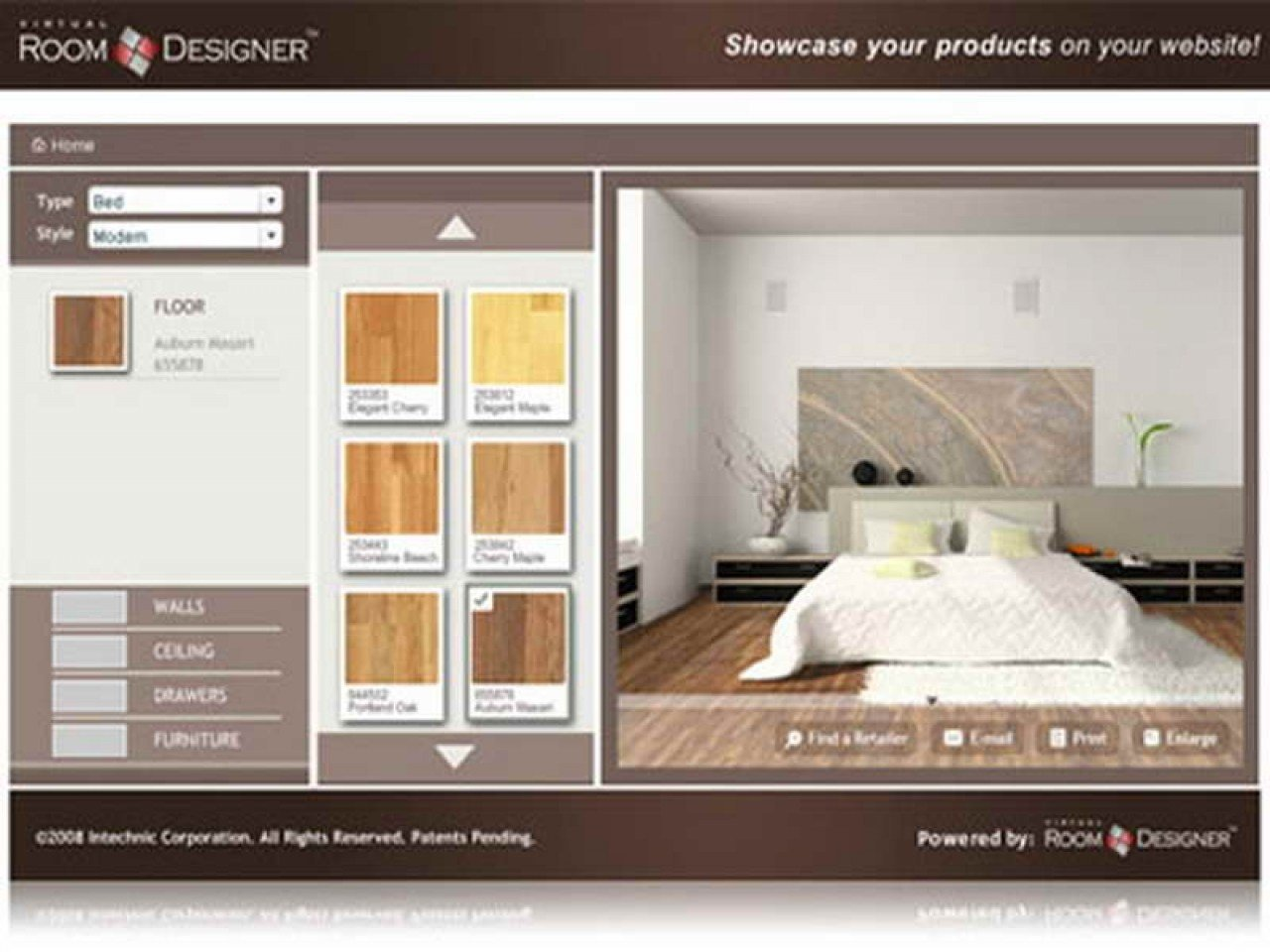 Best Design Your Room Virtual Free Online Virtual Room Design With Pictures