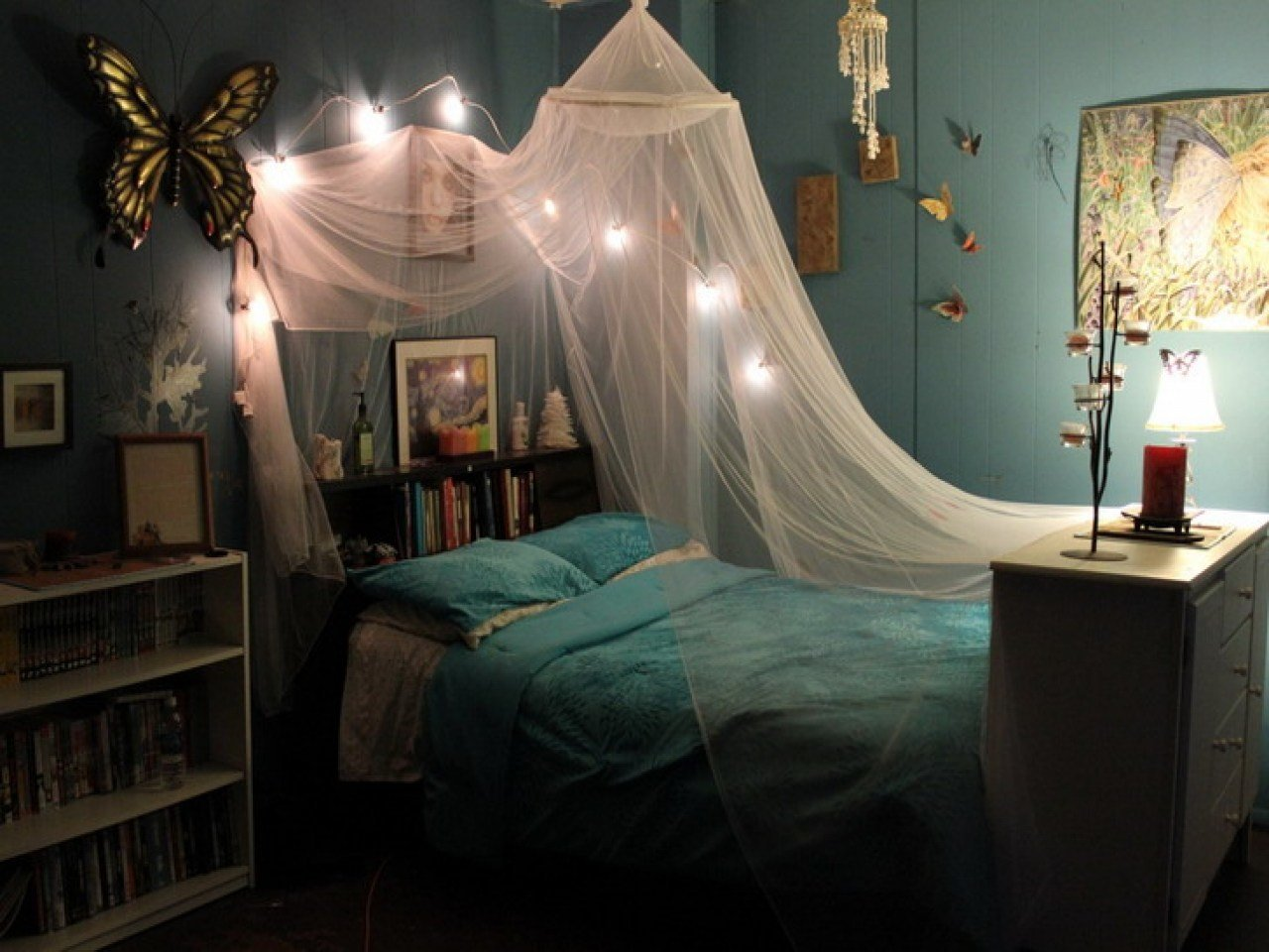 Best Pretty Small Bedrooms Dream Bedrooms For Teenage Girls With Pictures