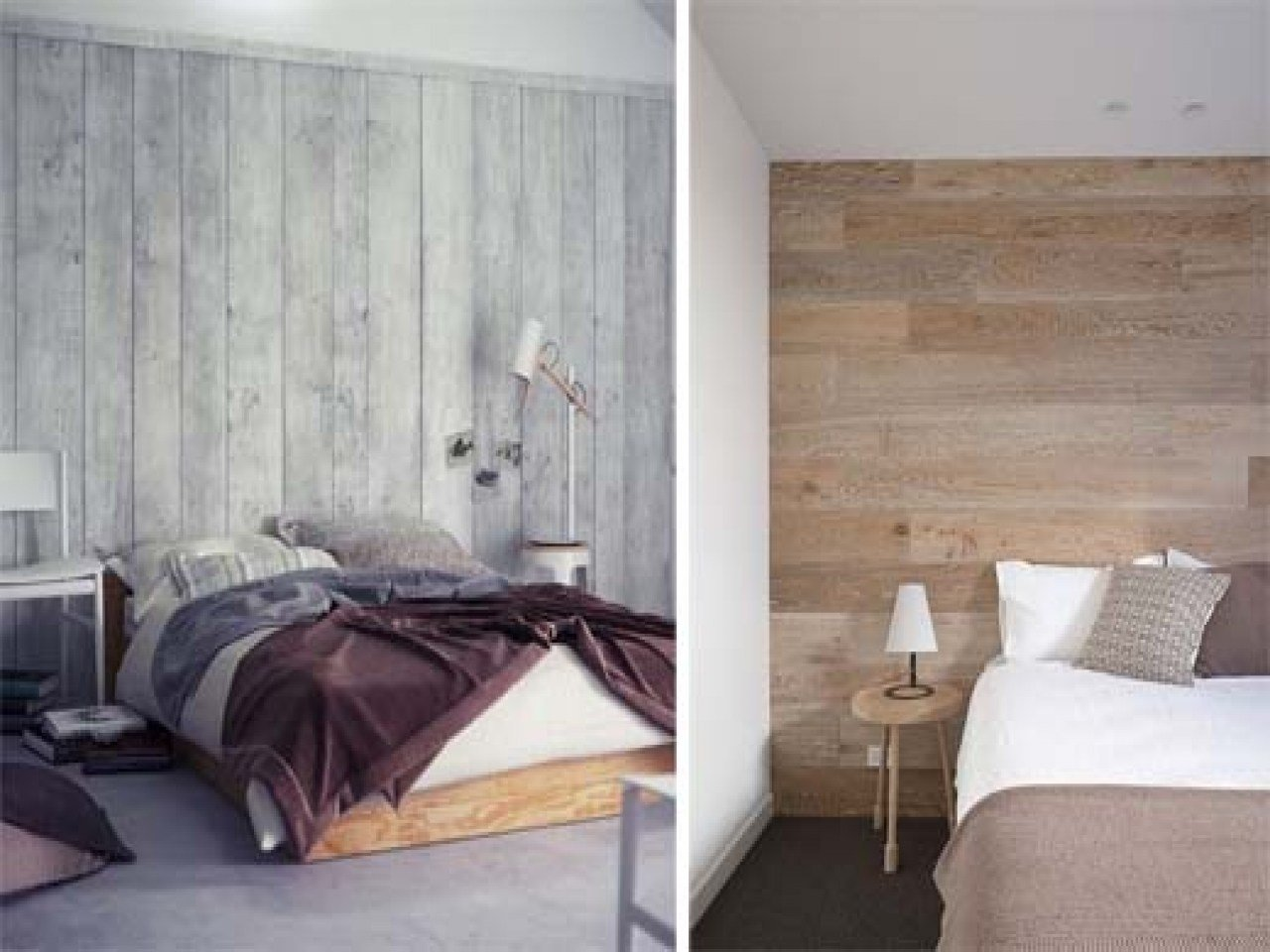 Best The Smiths Accent Walls And Nests On Pinterest With Pictures