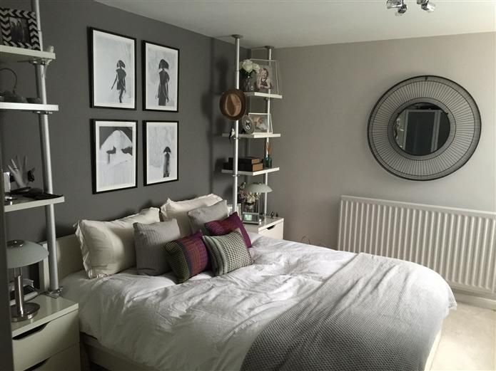 Best 269 Best Bedroom Inspiration Images On Pinterest Bedroom With Pictures