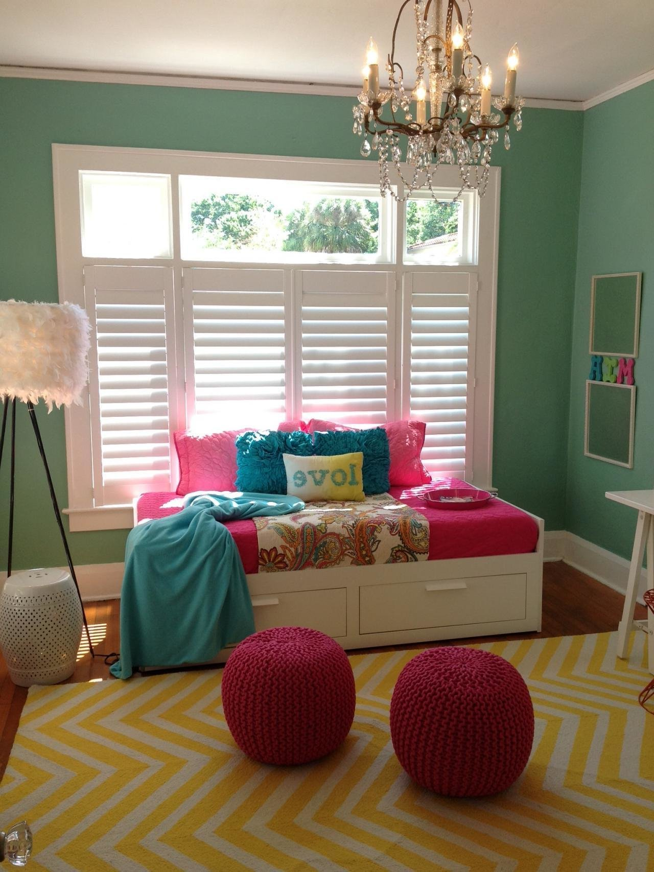 Best 36 Sample Living Room Paint Colors Yellow Living Room Benjamin Moores 343 Sunrays And A New With Pictures