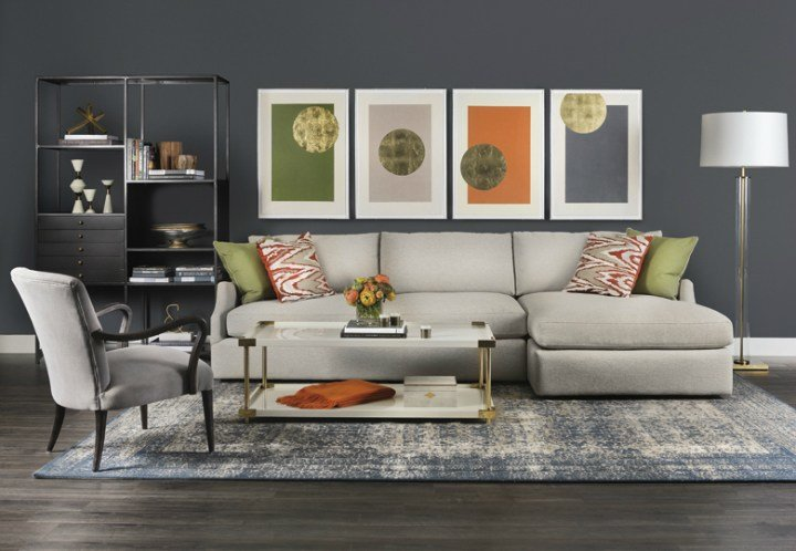 Best 37 Grey Green Living Room Ideas 18 Lovely Grey And Green With Pictures