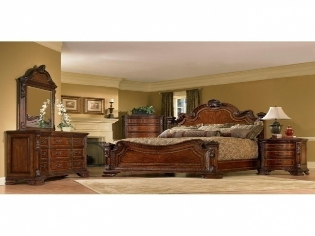 Best Queen Size Bedroom Set Craigslist Tag Beautiful Queen With Pictures