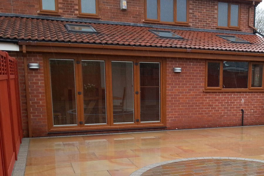 Best Home Extensions With Pictures