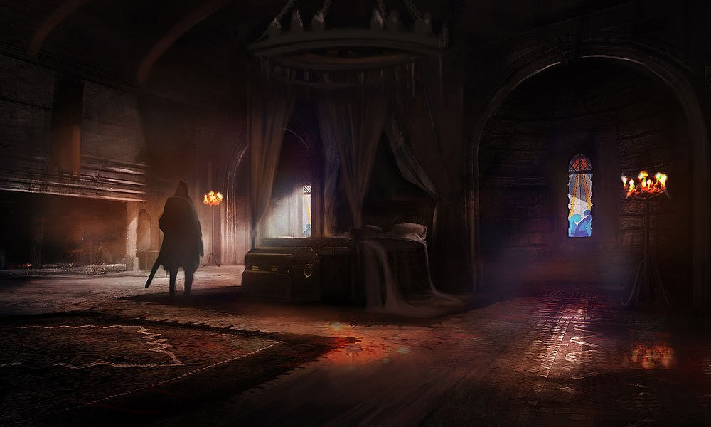 Best Bedroom Characters Art Game Of Thrones With Pictures