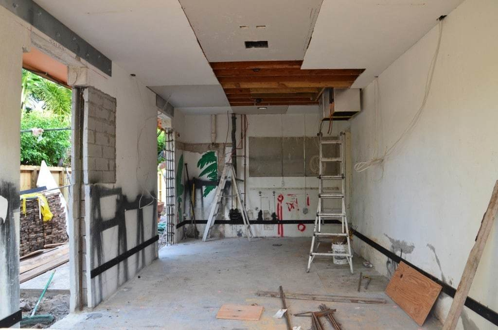 Best How Do I Turn My Old Garage Into A Stunning New Bedroom With Pictures