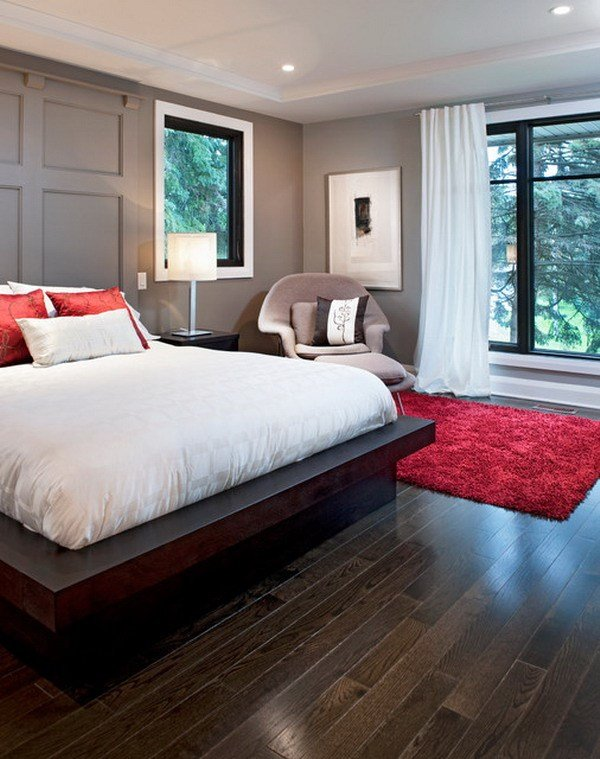 Best 30 Best Platform Beds For Your Inspiration With Pictures