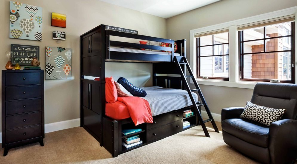 Best 30 Best Bedroom Ideas For Men With Pictures