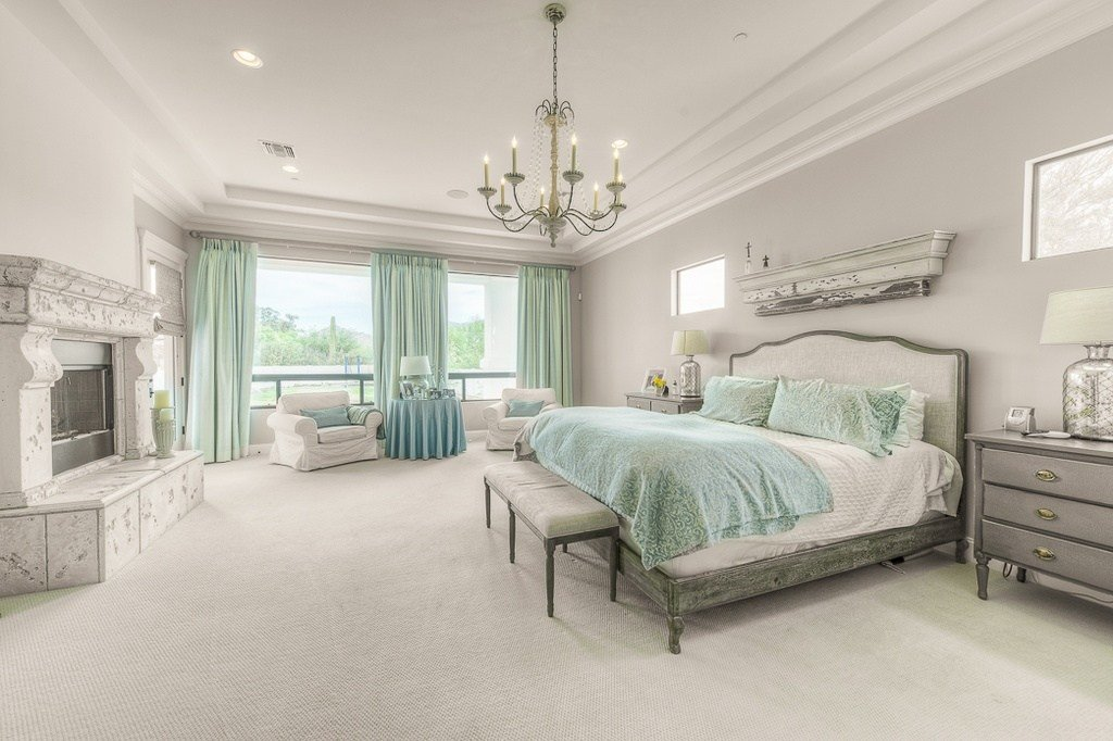 Best 25 Stunning Master Bedroom Ideas With Pictures
