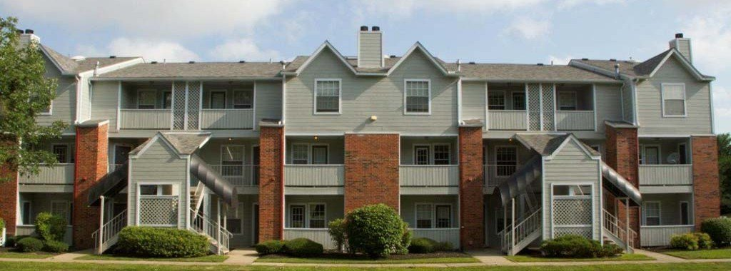 Best Tgm Meadow View Apartments Real Estate Investment With Pictures