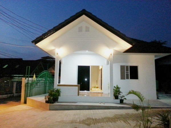 Best Two Bedroom House For Rent With Pictures