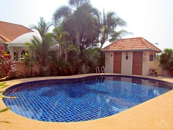 Best 3 Bedroom Home For Rent With Swimming Pool With Pictures