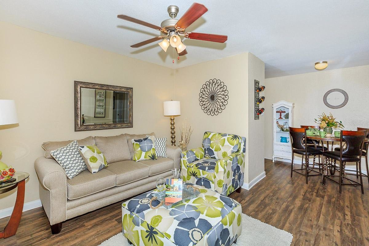 Best Top2014Oakley Value Added 3 Bedroom Apartments Houston With Pictures
