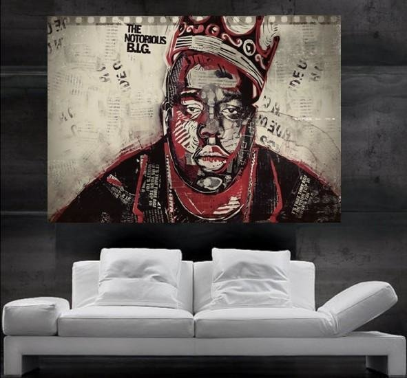 Best The Notorious B I G Biggie Or Biggie Smalls American With Pictures