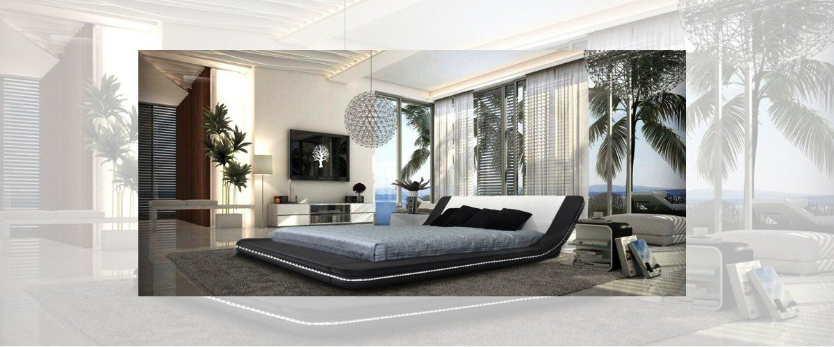 Best Online Furniture Furniture Stores South Africa With Pictures