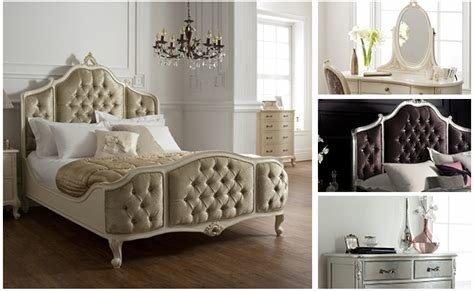 Best Rococo Bedroom By Winsor Furniture With Pictures