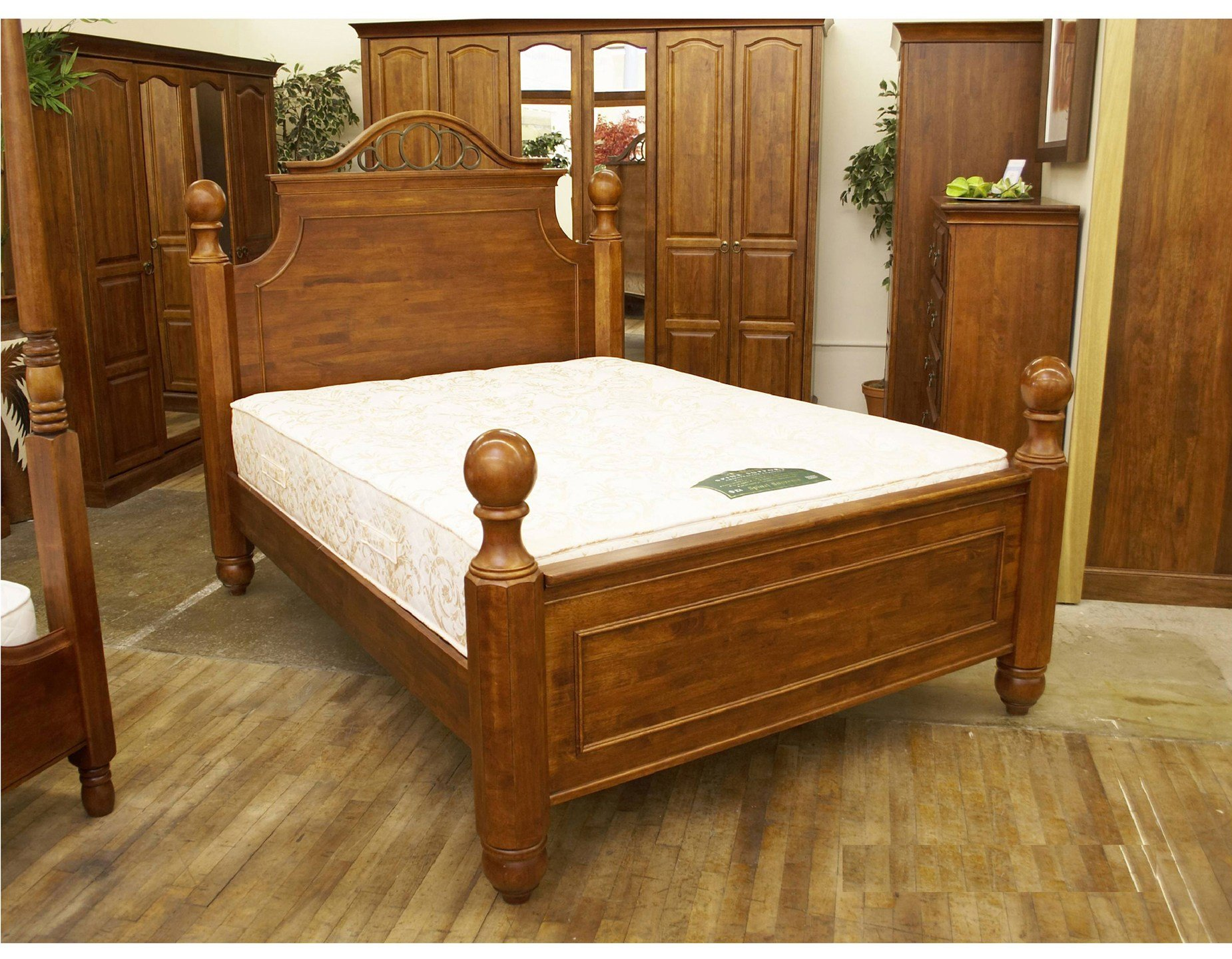 Best Oak Bedroom Furniture With Uk Delivery Oak Bedroom With Pictures