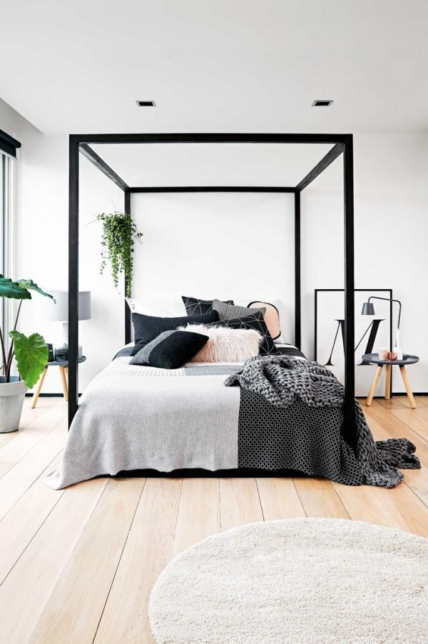 Best Caroline S Droomhuis Slaapkamer Thestylebox With Pictures