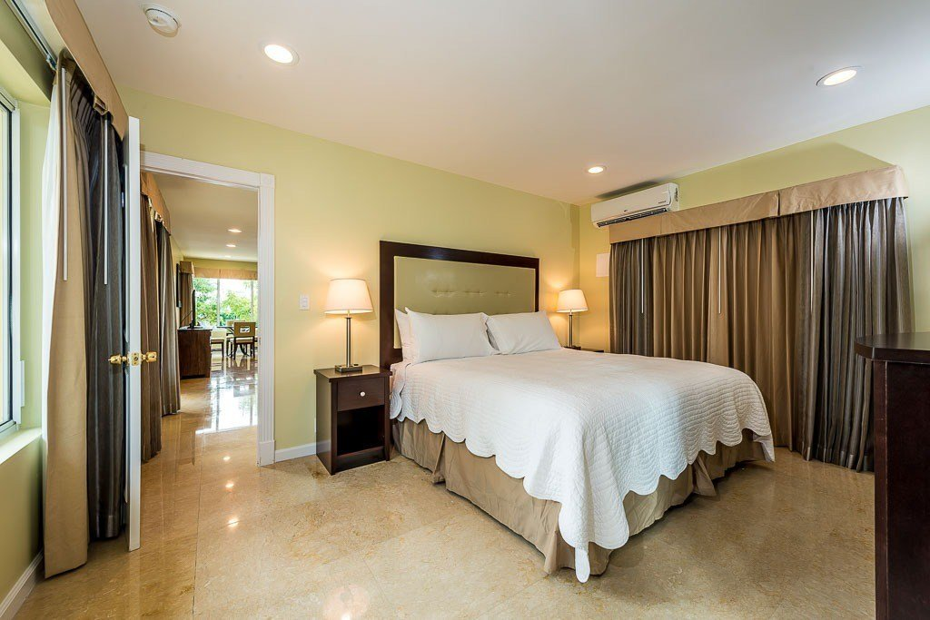 Best Fort Lauderdale Two Bedroom Hotel Apartments The Villas With Pictures