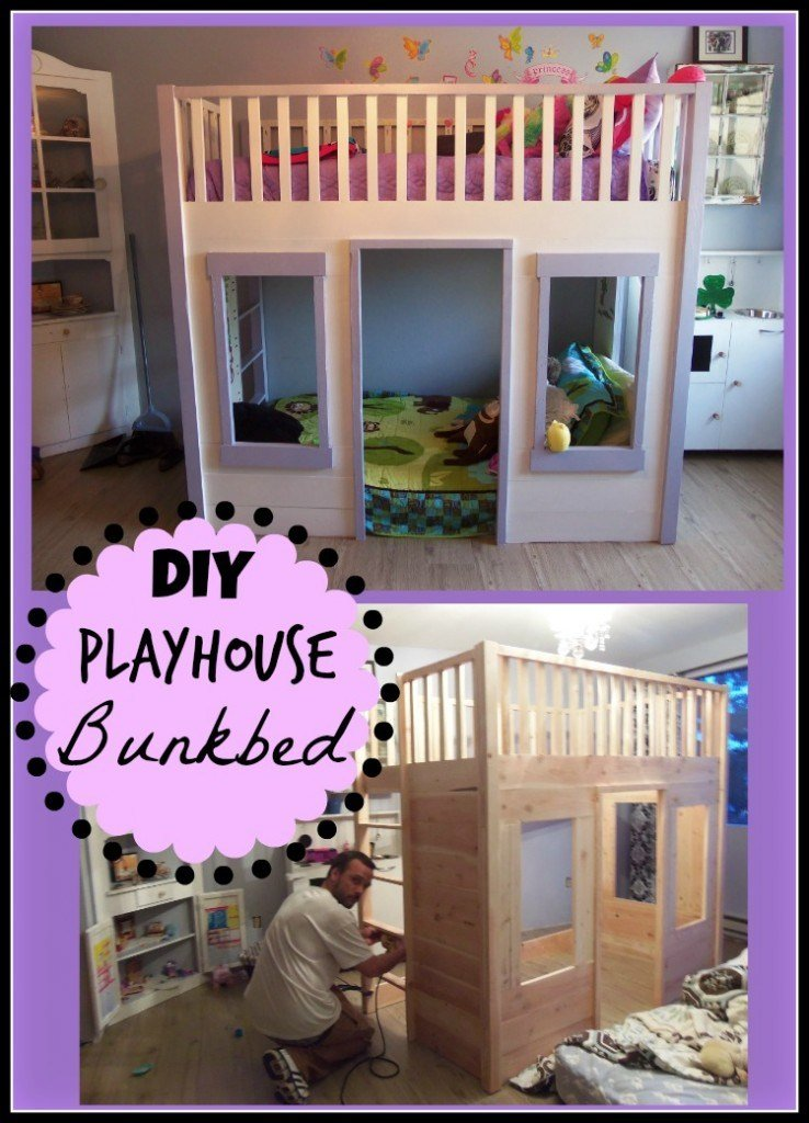 Best Kids Rooms How To Organize Your Kids Bedroom Diy House With Pictures