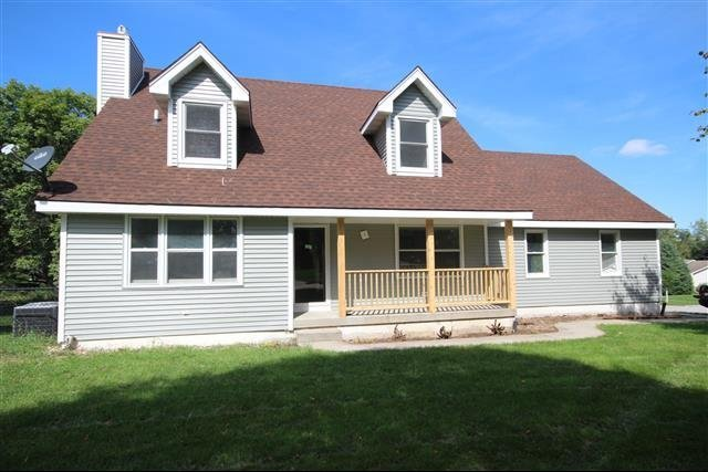 Best House For Rent In 2510 E Rose Ave Des Moines Ia With Pictures