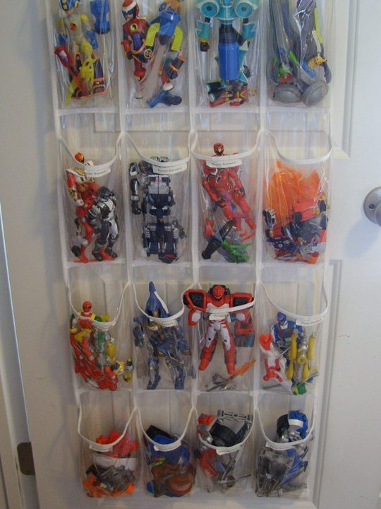 Best 5 Easy Storage And Organization Solutions For Any Kid's With Pictures