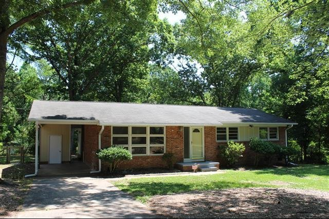 Best House For Rent In 1521 Euclid Road Durham Nc With Pictures