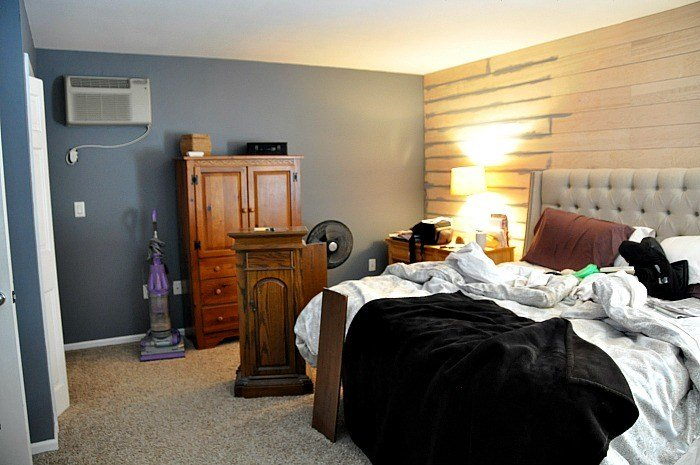 Best Sultry Master Bedroom Retreat Teeny Ideas With Pictures