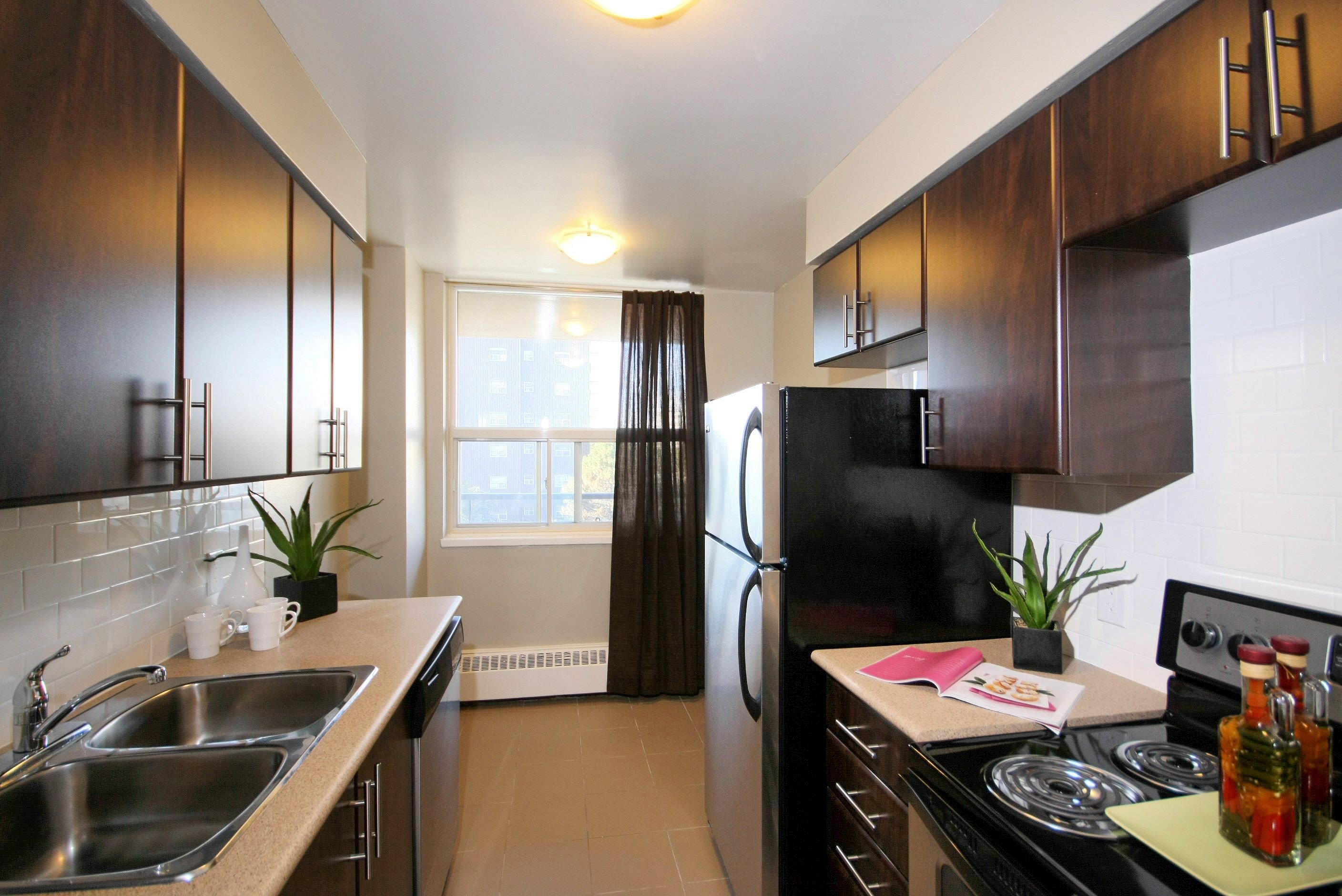 Best Apartments For Rent 1750 Bloor St 3315 Fieldgate Dr With Pictures