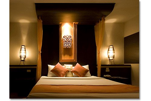 Best Asian Inspired Bedrooms 7 Ideas For An Asian Theme Bedroom With Pictures