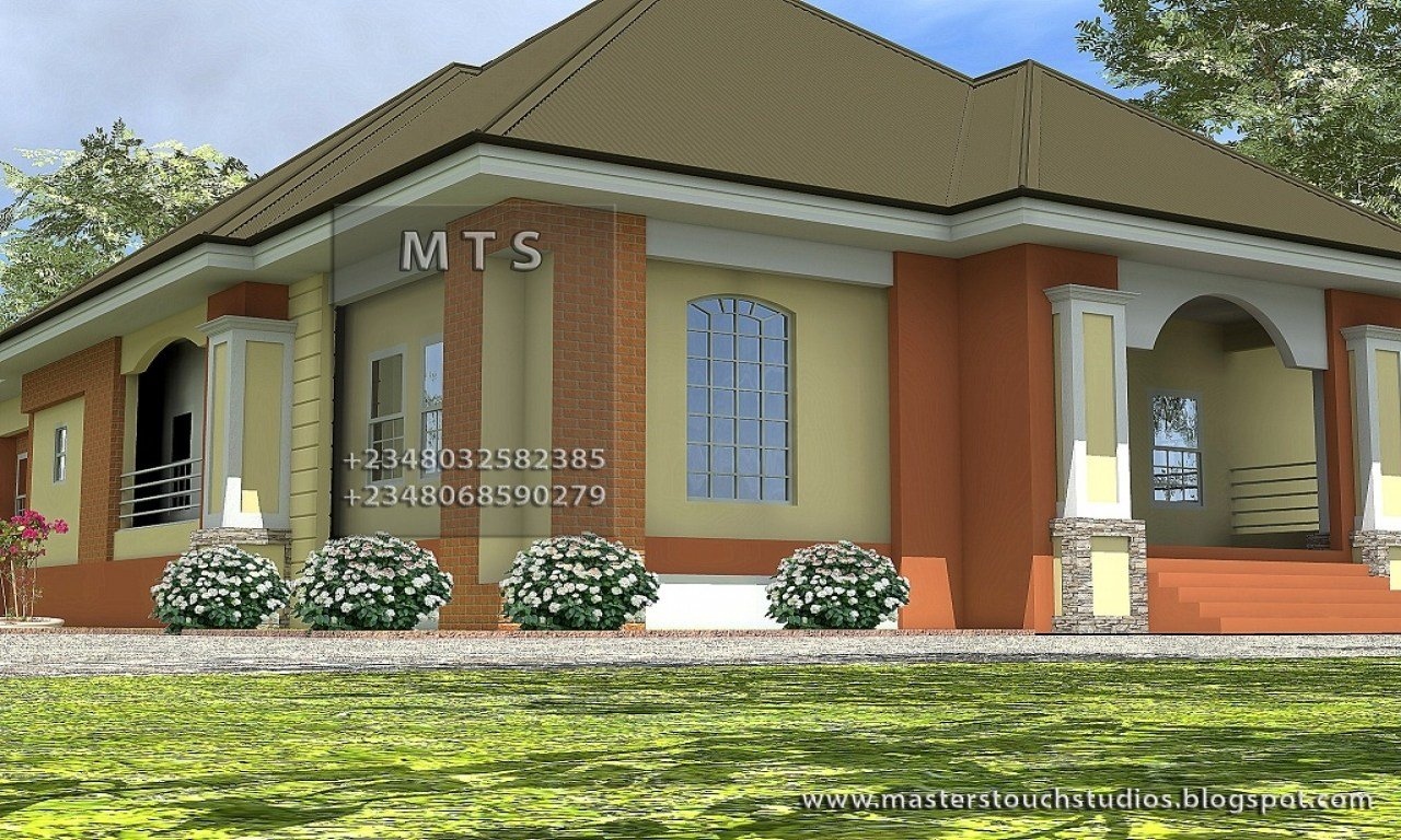 Best 3 Bedroom Bungalow Designs Bungalow House Designs Philippines 3 Bedroom Bungalow Treesranch Com With Pictures