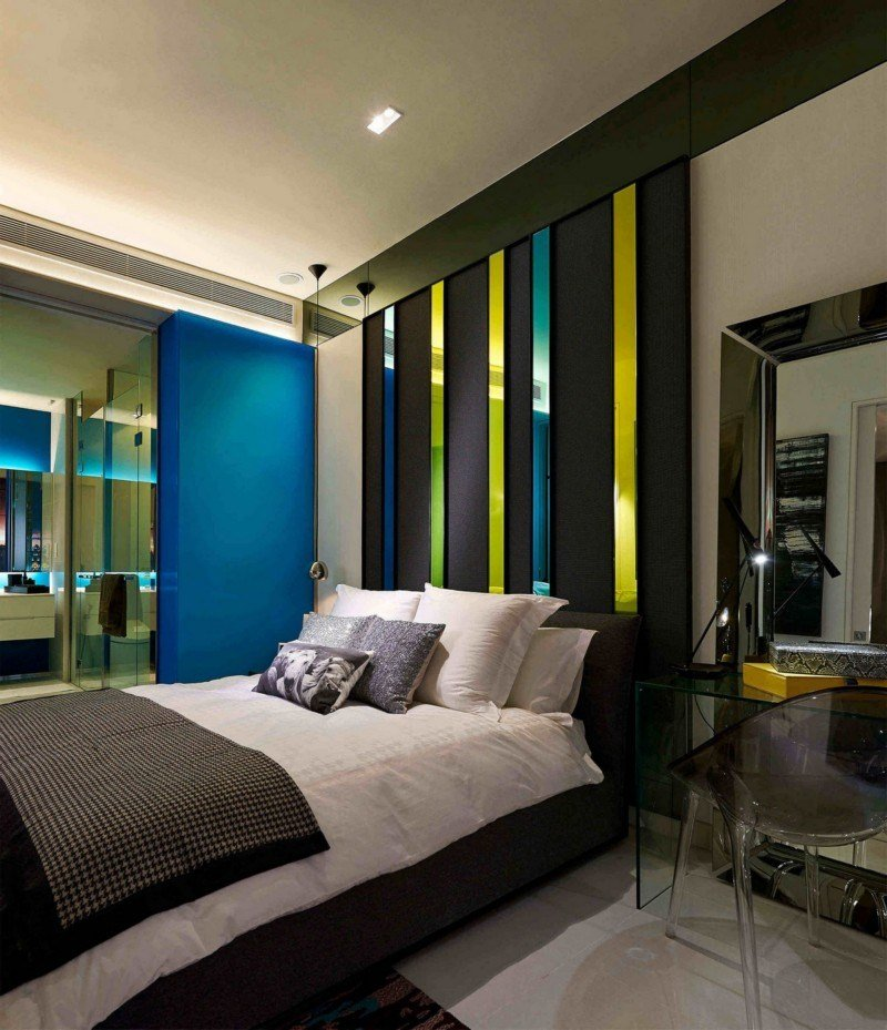 Best Abstract Apartment Interior Design With Pictures
