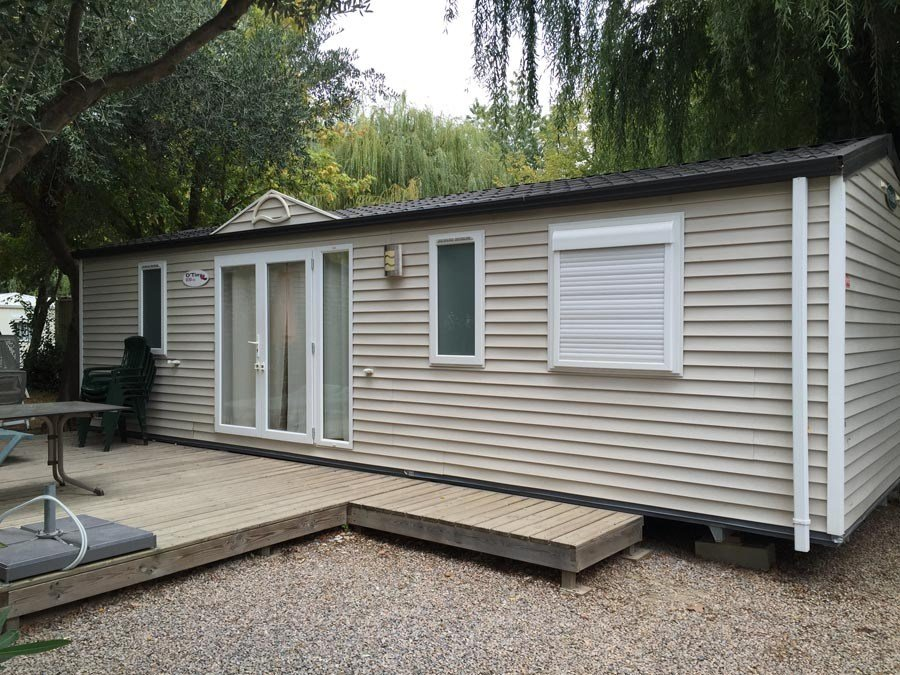 Best 17 Best Simple 3 Bedroom Trailers For Sale Ideas Kaf With Pictures
