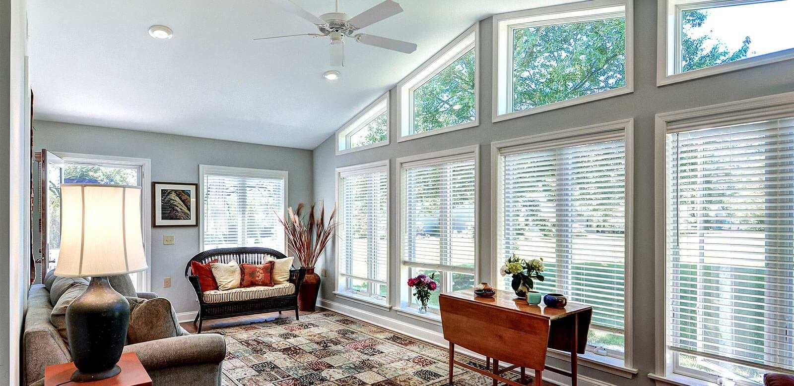 Best Two Bedroom Sunroom Foulkeways At Gwynedd With Pictures