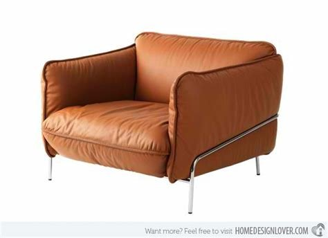 Best 18 Totally Awesome And Cool Bedroom Chairs Fox Home Design With Pictures