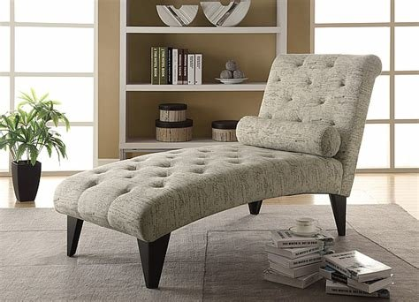 Best 20 Classy Chaise Lounge Chairs For Your Bedrooms Fox With Pictures