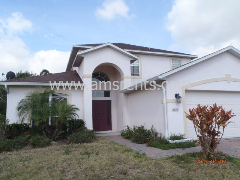 Best Kissimmee Houses For Rent In Kissimmee Florida Rental Homes With Pictures