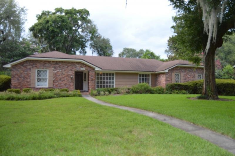 Best Jacksonville Houses For Rent In Jacksonville Homes For With Pictures