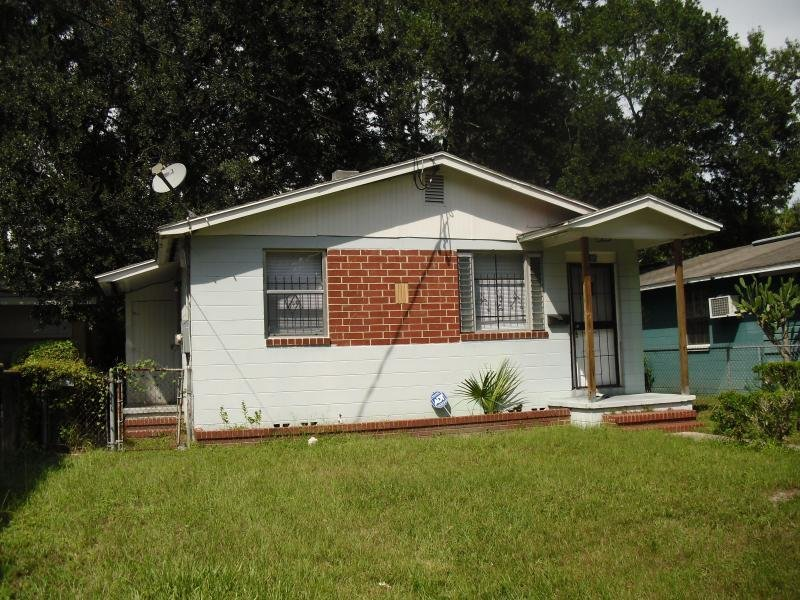 Best Jacksonville Houses For Rent In Jacksonville Florida With Pictures