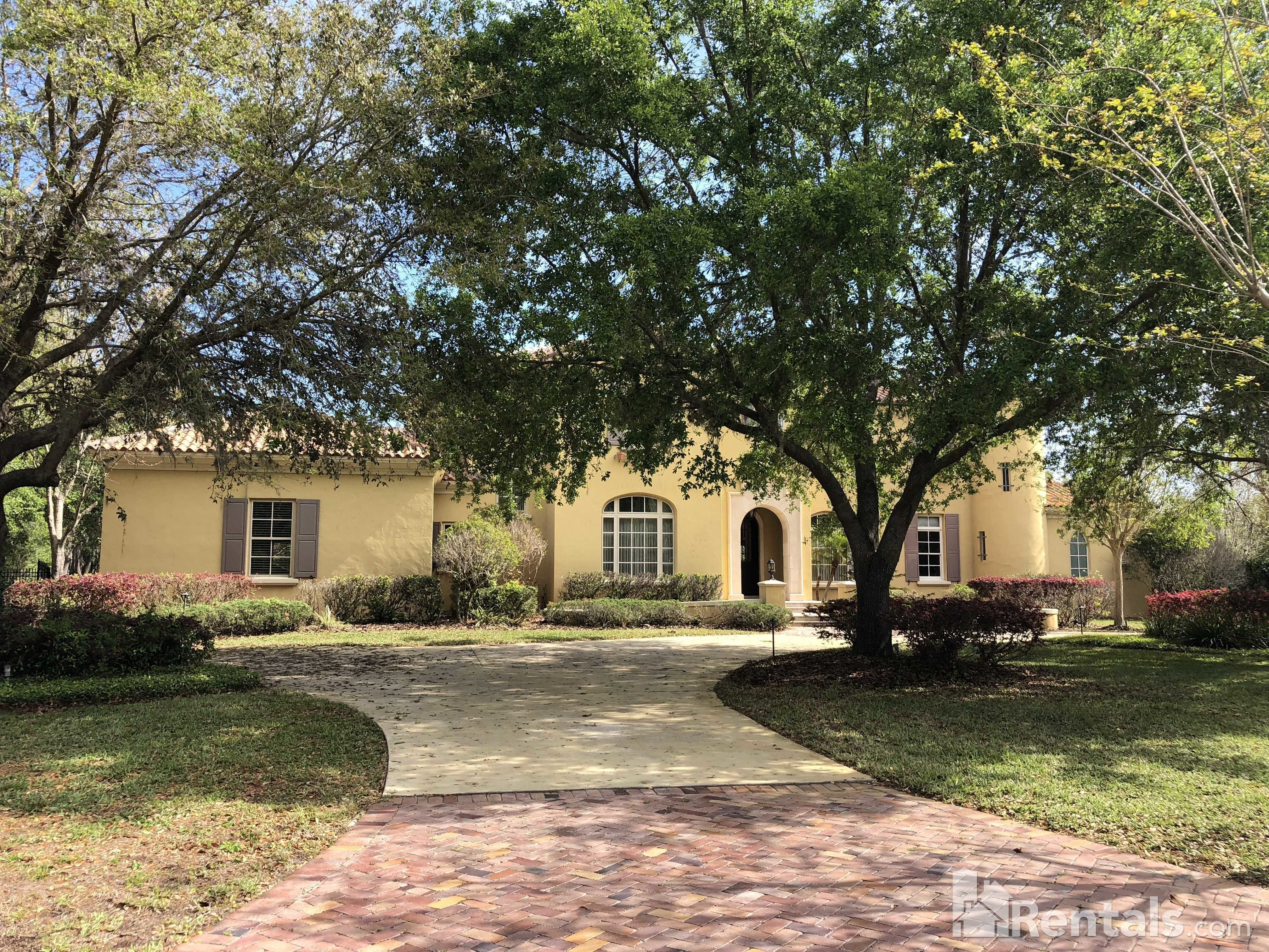 Best Odessa Houses For Rent In Odessa Homes For Rent Florida With Pictures