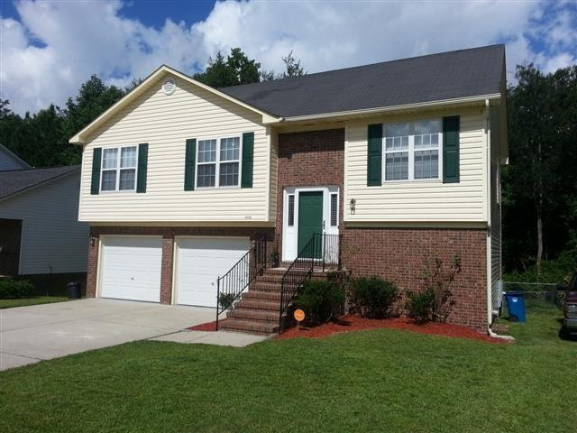 Best House For Rent In 428 Abbottswood Drive Fayetteville Nc With Pictures