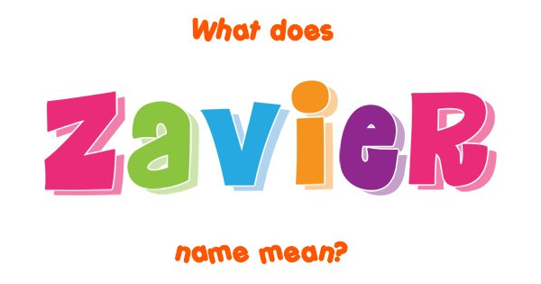 Best What Does My Name Mean In Spanish Driverlayer Search Engine With Pictures